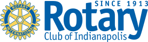 Rotary Club of Indianapolis