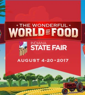 August 8: Celebrate the Indiana State Fair! – Rotary Club of